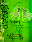 about green grasswinds solo and duet cover
